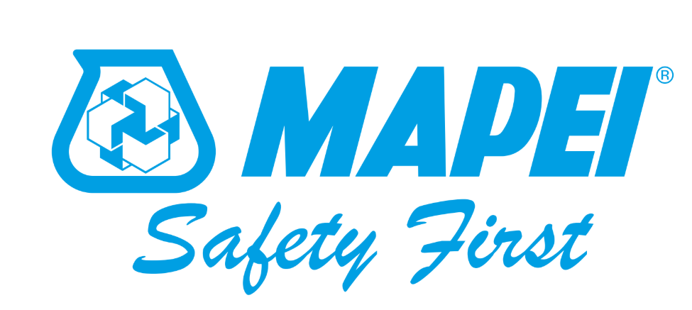 mapei safety.png
