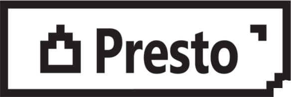 presto-blackfriday (1).png