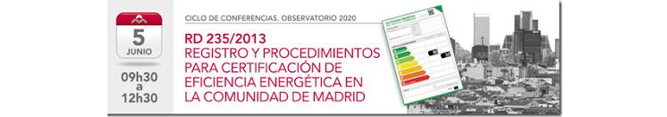 Observatorio2020 comunidad de madrid for Oficina registro comunidad de madrid