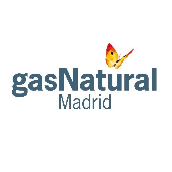 Observatorio2020 empresas amigas for Portal del instalador de gas natural